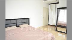 condominium-for-rent-noble-reveal