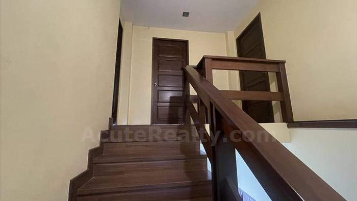 Office Building  for sale Nong Chom image6