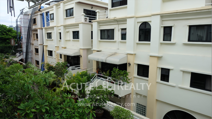 townhouse-for-rent