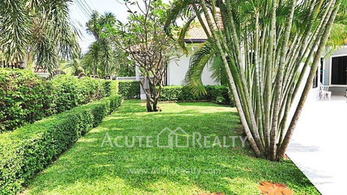 House  for sale & for rent Hua Hin  image3