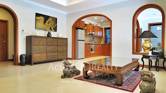 House  for sale & for rent Hua Hin  image8