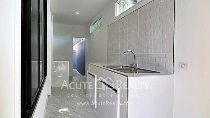 House  for sale & for rent Hua Hin  image12