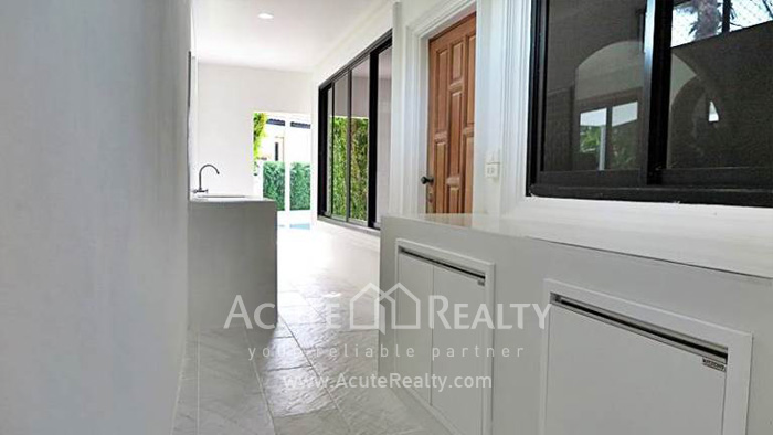 House  for sale & for rent Hua Hin  image13