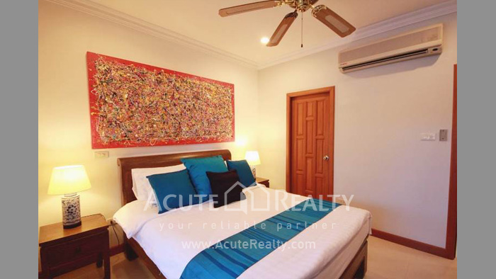 House  for sale & for rent Hua Hin  image15