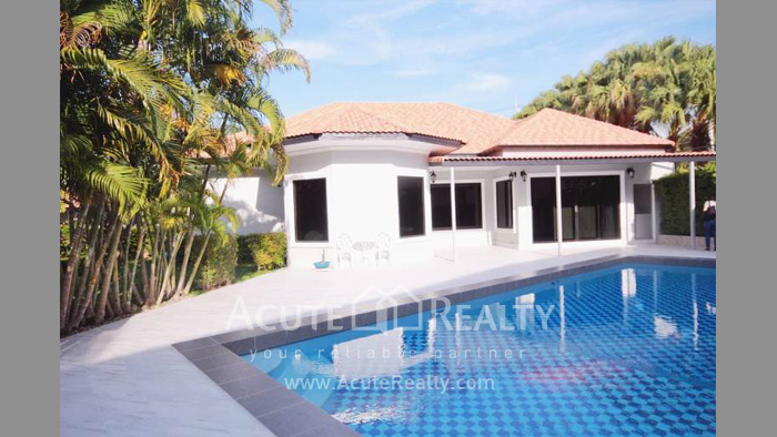 House  for sale & for rent Hua Hin  image19