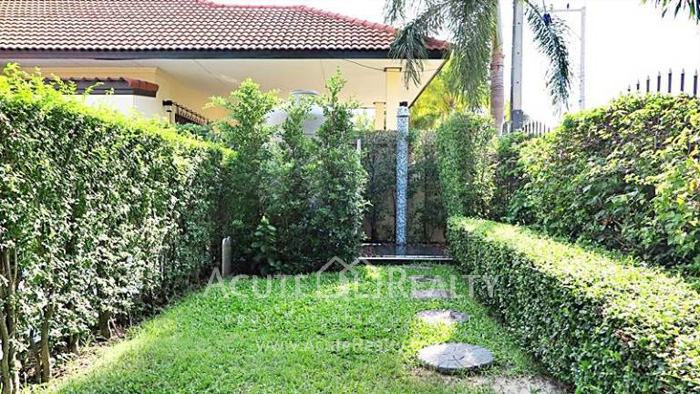 House  for sale & for rent Hua Hin  image22
