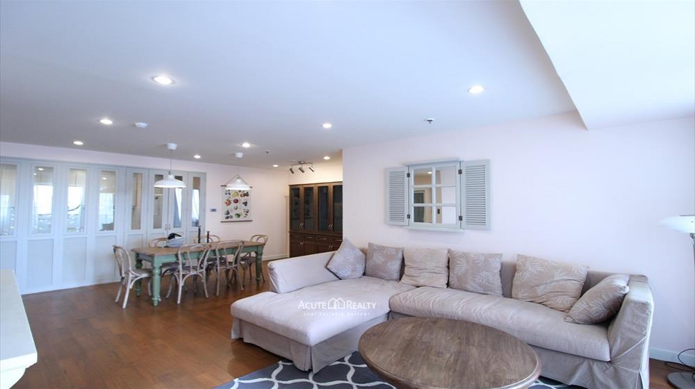 Condominium  for rent Las Colinas Asoke image0
