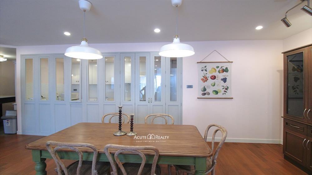 Condominium  for rent Las Colinas Asoke image1
