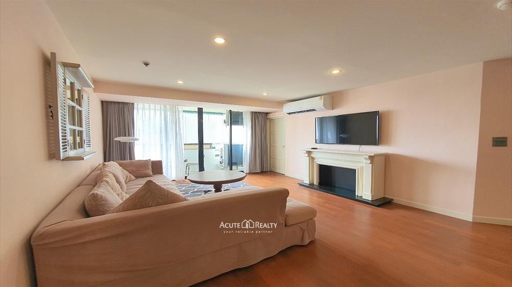 Condominium  for rent Las Colinas Asoke image3