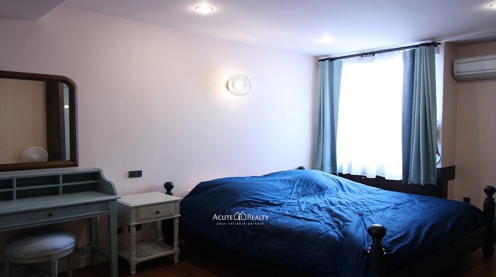 Condominium  for rent Las Colinas Asoke image4