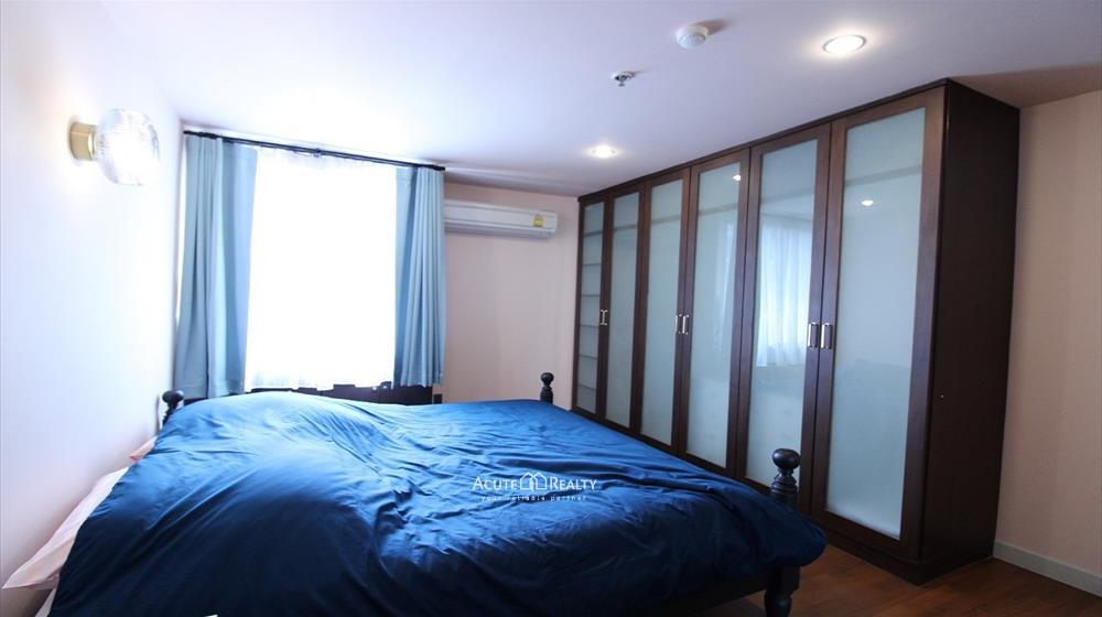 Condominium  for rent Las Colinas Asoke image5