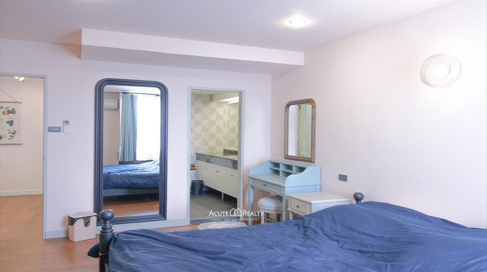 Condominium  for rent Las Colinas Asoke image7