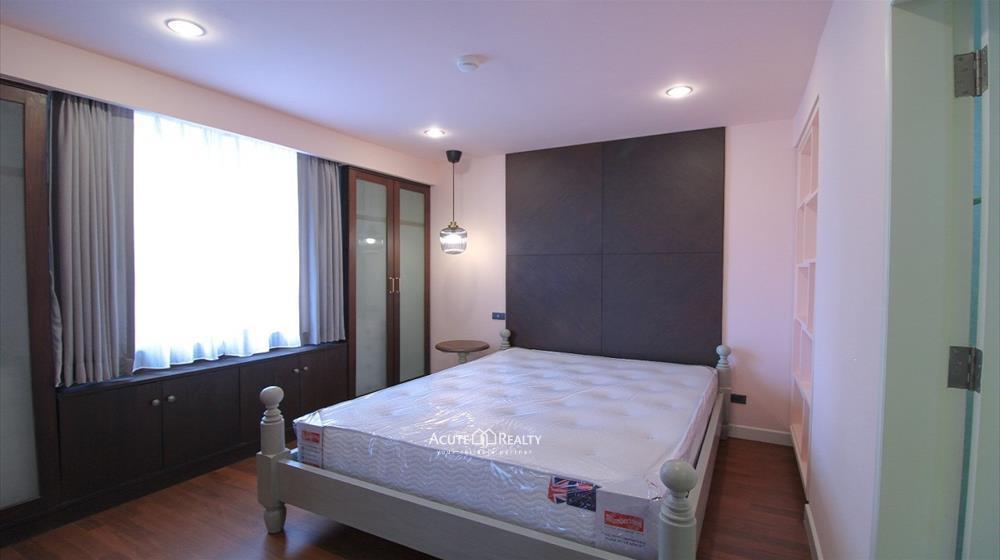Condominium  for rent Las Colinas Asoke image8