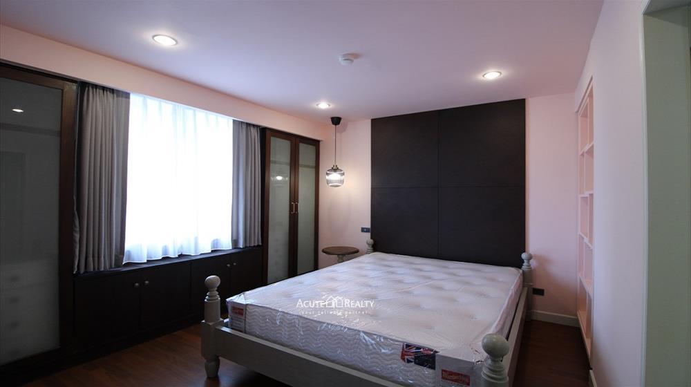 Condominium  for rent Las Colinas Asoke image9
