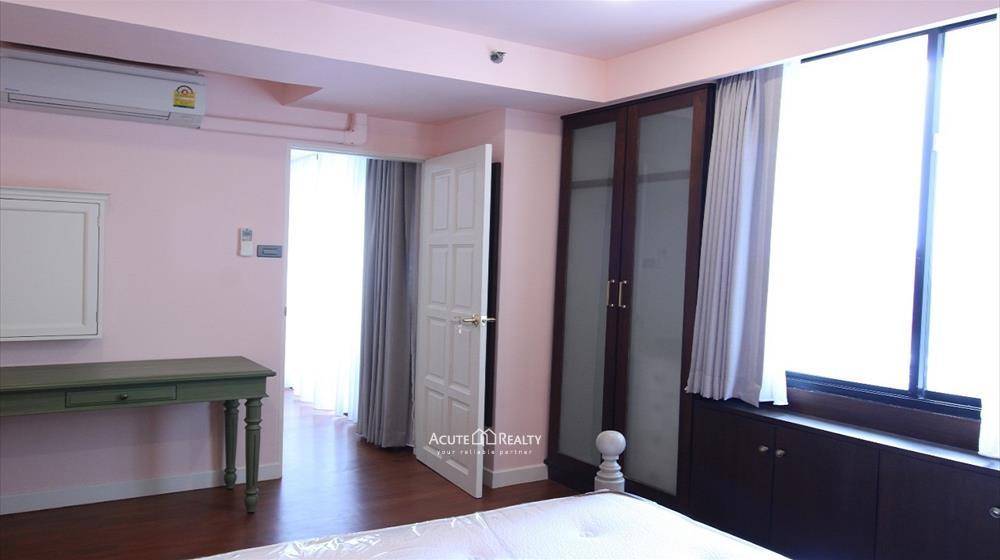 Condominium  for rent Las Colinas Asoke image10