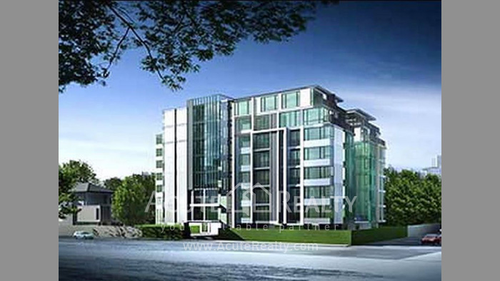 condominium-for-sale-prom-phaholyothin-2