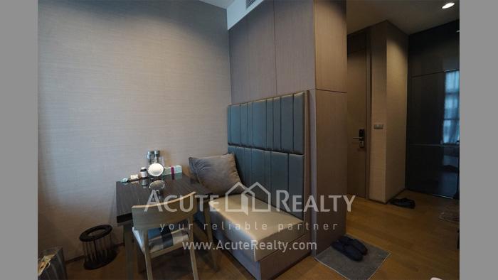 Condominium  for sale The Diplomat Sathorn Sathorn image2