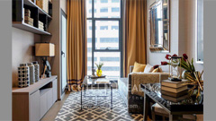 condominium-for-sale-the-diplomat-sathorn