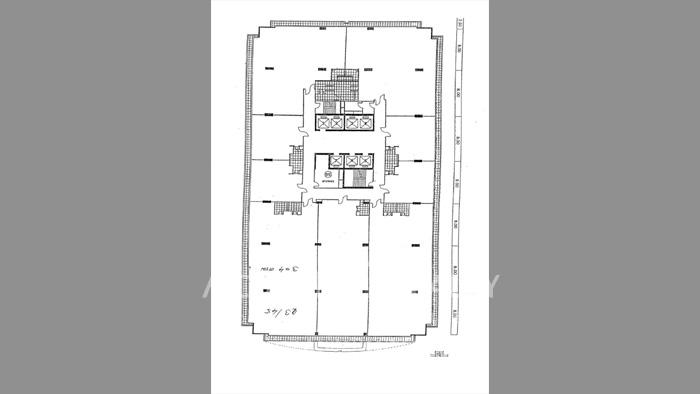 พื้นที่สำนักงาน  ขาย & ให้เช่า สุขุมวิท 63, เอกมัย รูป4
