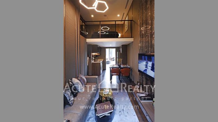 condominium-for-sale-park-origin-thonglor-