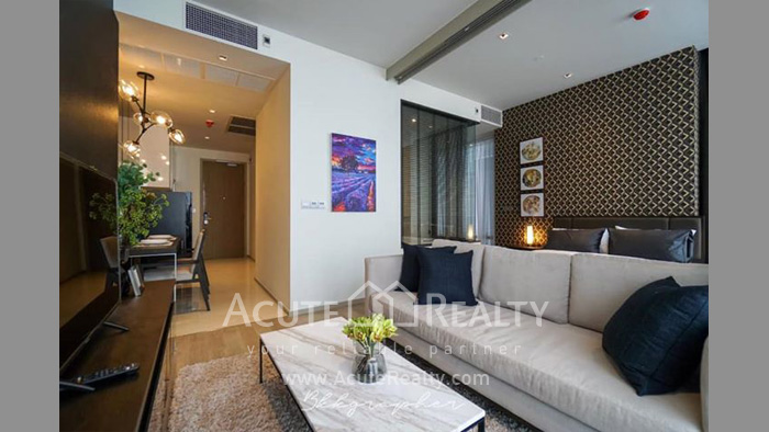 condominium-for-rent-ashton-silom