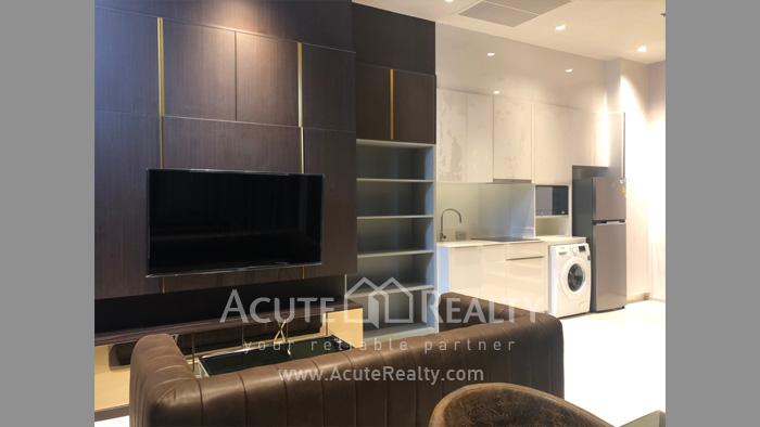 condominium-for-rent-ashton-silom