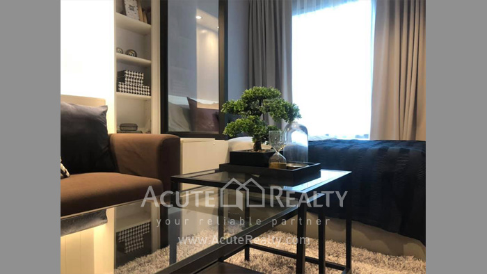 condominium-for-sale-rhythm-asoke