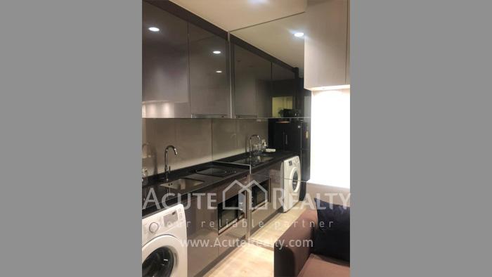 Condominium  for sale Rhythm Asoke Asoke image5