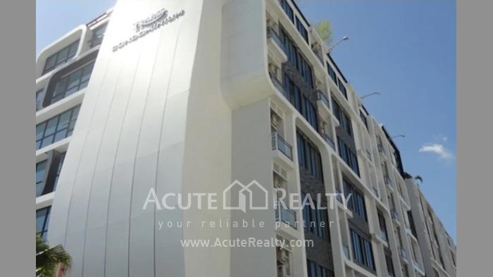 公寓-出售-trams-condominium-2