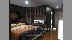 公寓-出售-hillside-plaza-condotel-4
