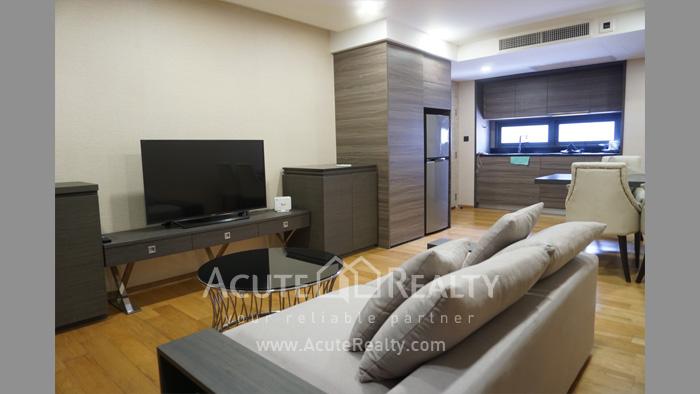 condominium-for-sale-for-rent-klass-langsuan