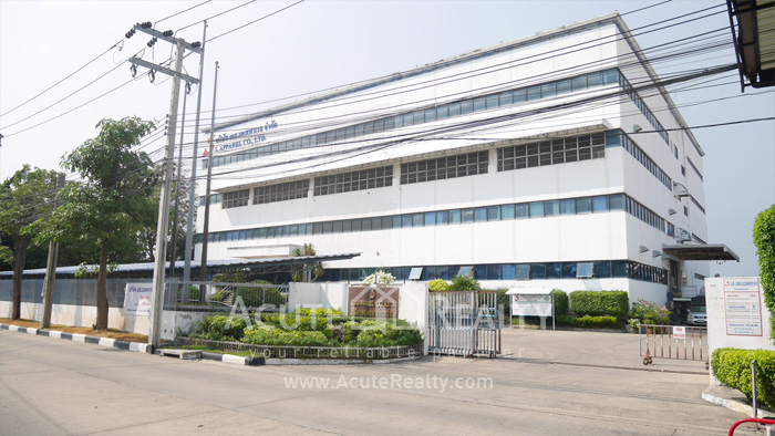 factory-officebuilding-for-sale