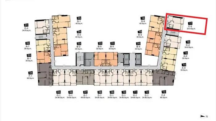 condominium-for-sale-niche-mono-charoen-nakorn