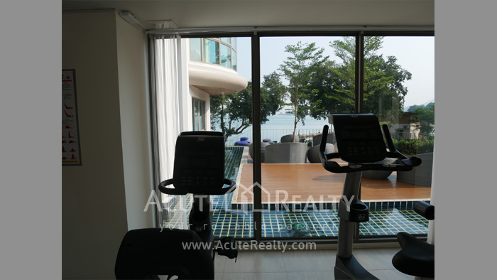 Condominium  for sale & for rent Sonrisa Siracha Soi Laem Thao Thewa-Silo Soi 6. image6