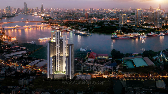 condominium-for-sale-niche-mono-charoen-nakorn