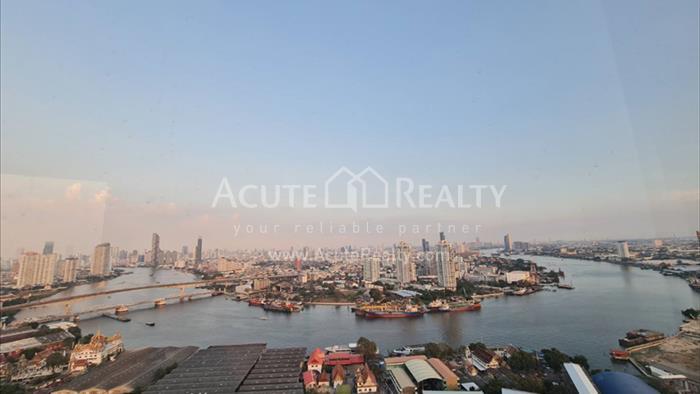 condominium-for-sale-for-rent-niche-mono-charoen-nakorn