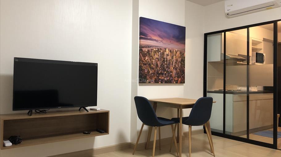 公寓-出租-supalai-loft-talat-phlu-station
