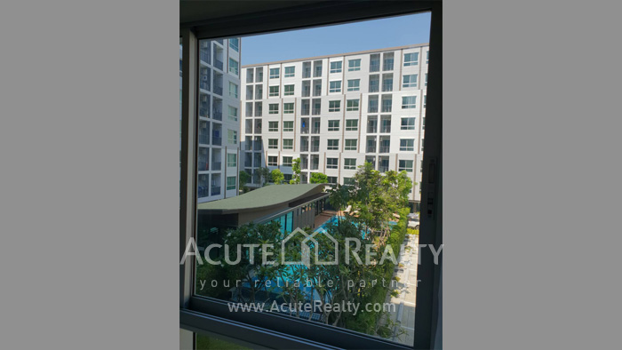condominium-for-sale-for-rent-niche-id-bangkhae