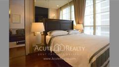 condominium-for-sale-quattro-by-sansiri-
