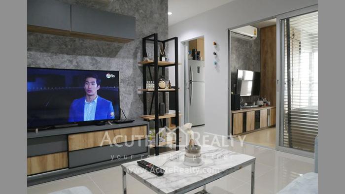 公寓-出售-出租-aspire-sukhumvit-48