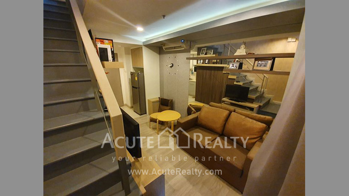 condominium-for-sale-ideo-mobi-sukhumvit
