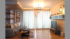 condominium-for-sale-siri-at-sukhumvit