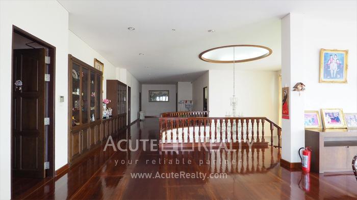 บ้าน  ขาย เอกมัย-รามอินทรา ประดิษฐ์มนูธรรม รูป4