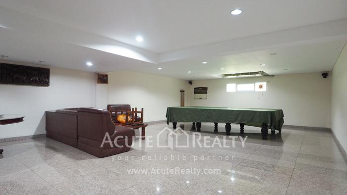 House  for sale Ekkamai-Ramindra, Pradit Manutham image15