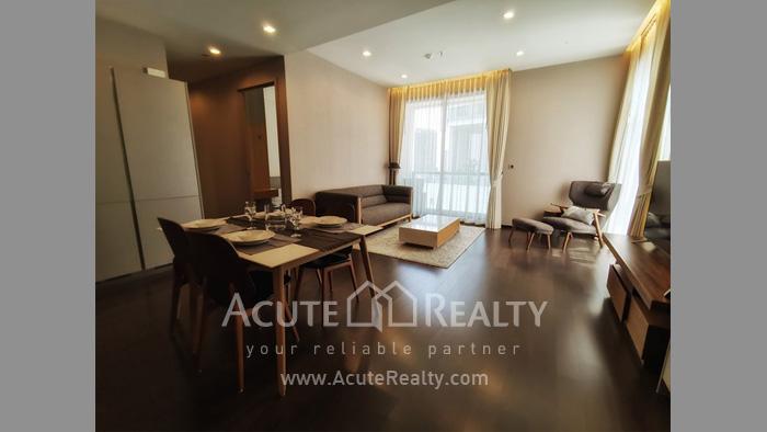 condominium-for-rent-the-xxxix-sukhumvit-39