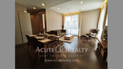 condominium-for-rent-the-xxxix-sukhumvit-39