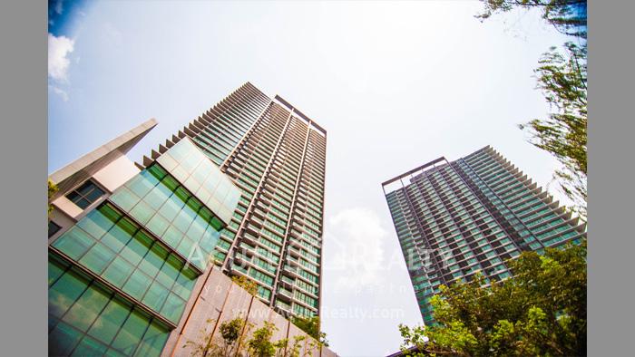 Condominium  for rent 333 Riverside Prachachoen image0
