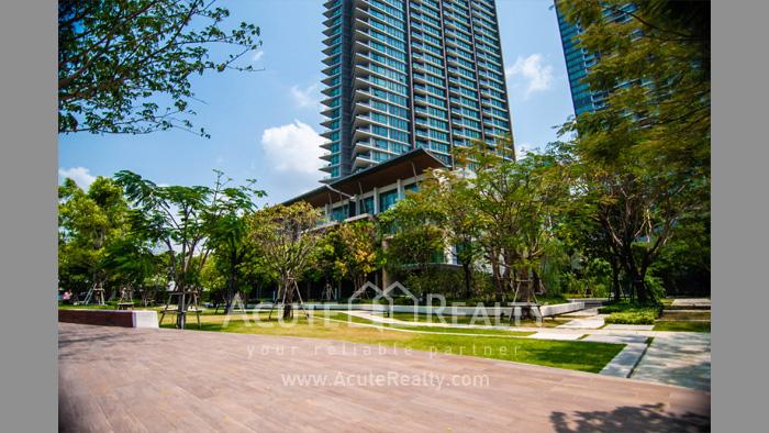 Condominium  for rent 333 Riverside Prachachoen image1