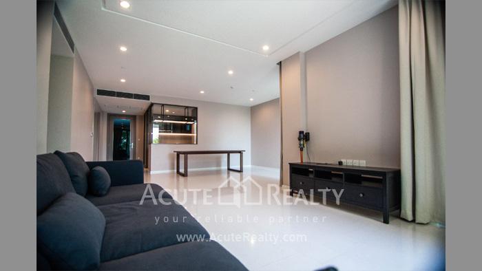 Condominium  for rent 333 Riverside Prachachoen image5