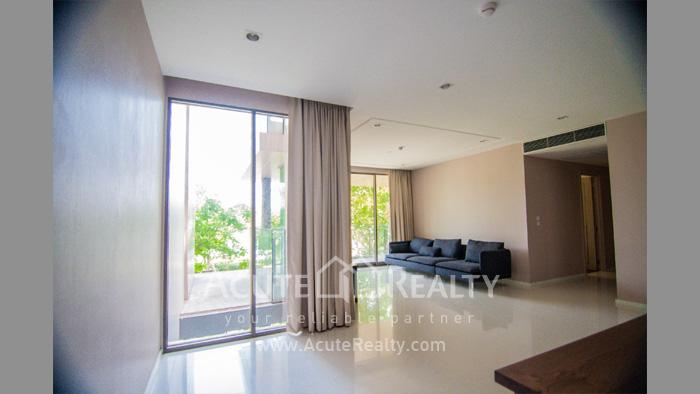 Condominium  for rent 333 Riverside Prachachoen image6